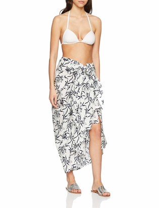 Marc O'polo Body & Beach Marc OPolo Body & Beach Women's Beach W-Pareo Sarong
