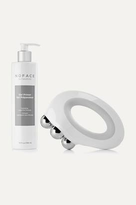 NuFace Nubody - Skin Toning Device