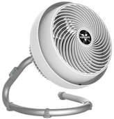Vornado 723DC Energy Smart Air Circulator - White