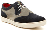 Base London Anglo Sneaker