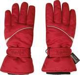 Playshoes Unisex Winter Ski Thinsulate Insulation 3m Gloves