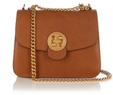 Chloé Mily medium leather shoulder bag