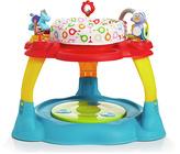 My Child MyChild Twizzle Entertainer Activity Centre