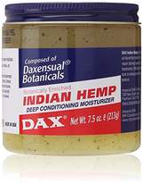 Dax Indian Hemp, 7.5 Ounce