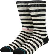 Stance Honey Cotton Blend Socks