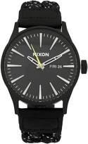 Nixon Wrist watches - Item 58031100