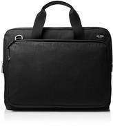 Jack Spade Slim Supply Briefcase