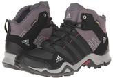 adidas Outdoor AX 2 Mid GTX® W