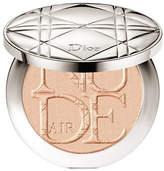 Dior Nude Air Luminizer Powder