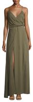 Style Stalker Marna Maxi Dress