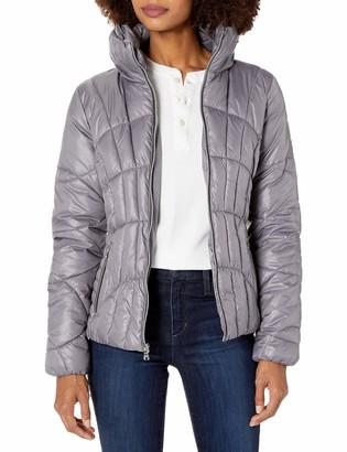 GUESS Women's Cire Jacket