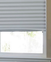 Redi Shade Easy Installation! Redi Shade Temporary Room Darkening Shades, Set of 6