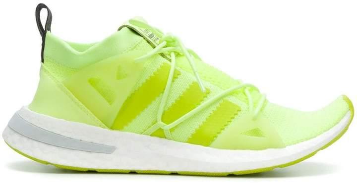 adidas Arkyn sneakers