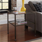 Signature Design by Ashley Tivion End Table