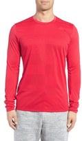 adidas Supernova Climalite ® Performance T-Shirt