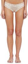 Stella McCartney Women's Clara Whispering Bikini Brief