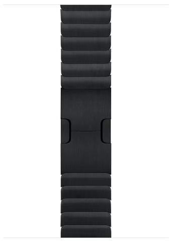 Apple 42mm Link Bracelet
