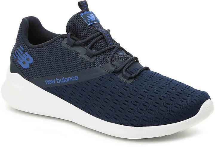 b7caba7c9d0e4 Mens New Balance Lightweight Running Shoes | over 100 Mens New Balance  Lightweight Running Shoes | ShopStyle