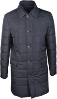 Corneliani Padded Jacket
