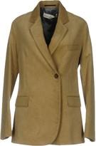 Golden Goose Deluxe Brand Blazers - Item 49251102