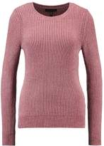 Banana Republic Jumper misty rose