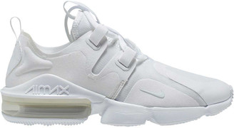 Nike Air Max Infinity Womens Casual Shoes
