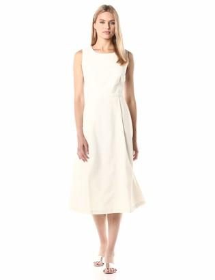 AG Jeans Women's Libby Dress