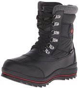Cougar Women's Chamonix Snow Boot