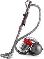 Dyson DC39 Ball Multifloor Pro Canister Vacuum, Only at Macy's