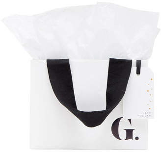 Goop Gift Bag Set - X-Small