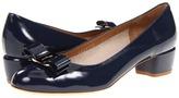 Salvatore Ferragamo Vara Women's 1-2 inch heel Shoes