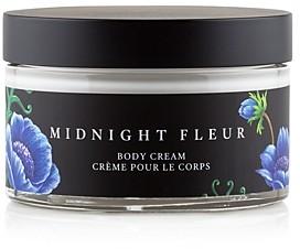NEST Fragrances Midnight Fleur Body Cream 6.7 oz.