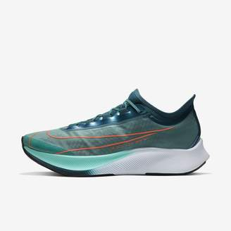 Nike Men's Running Shoe Zoom Fly 3