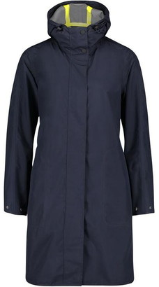 Betty Barclay Waterproof Raincoat