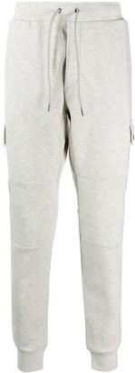 Polo Ralph Lauren Multi-Pocket Track Trousers