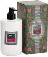 Lafco Inc. Rose & Elemi Hydrating Lotion, 11 oz./ 330 mL