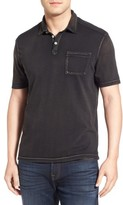 Tommy Bahama Men's 'Kahuna' Regular Fit Polo