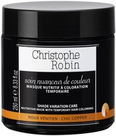 Christophe Robin Shade Variation Care, Chic Copper