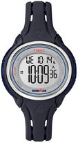 Timex Unisex Sleek 50-Lap Digital Watch - TW5K90500JT