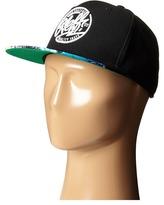 Neff City Crew Cap