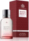 molton brown rosa absolute eau de toilette 17 oz