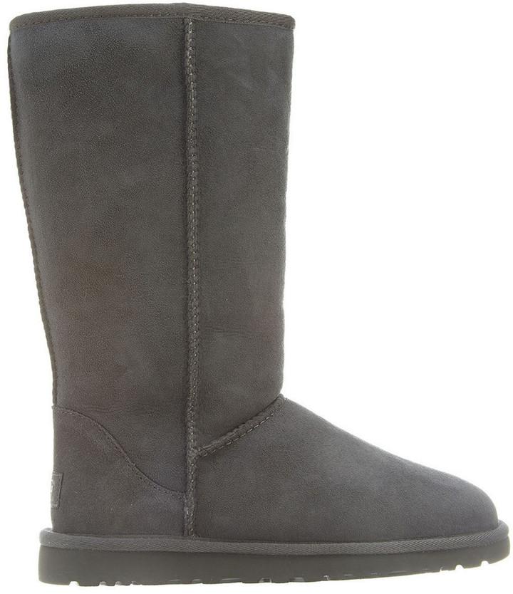 697d943b82d Women's Classic Tall Boot
