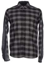 Izzue Shirt