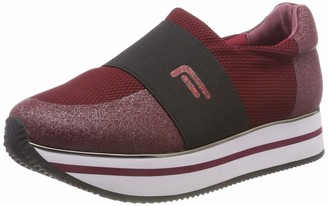 Fornarina Women's Trainers