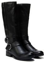 LifeStride Women's X-Must Wide Calf Boot