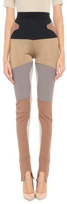 Celine Leggings