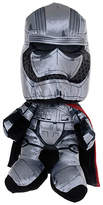 Star Wars Captain Phasma 10 Inch Soft Toy