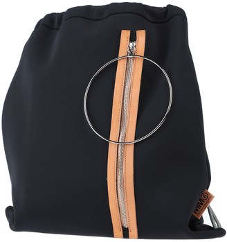 MM6 MAISON MARGIELA Backpacks & Fanny packs