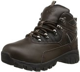 Deer Stags Hector Hiker Boot (Little Kid/Big Kid)