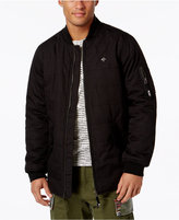 Lrg Men's Night Call Jacket
